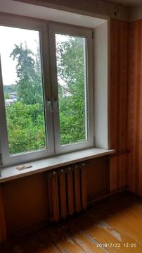Продажа Уткина - Фото 4