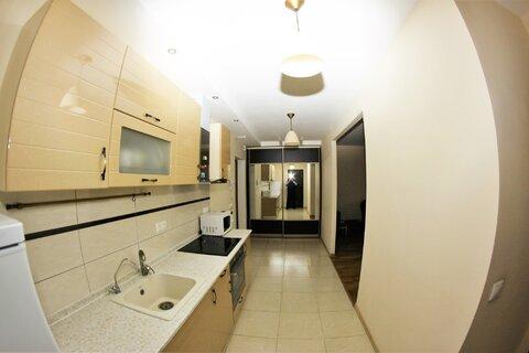 Квартира в монолитном доме под ипотеку - Фото 1