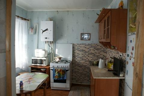 Продажа дома, Оренбург, Ул. Ипподромная - Фото 5