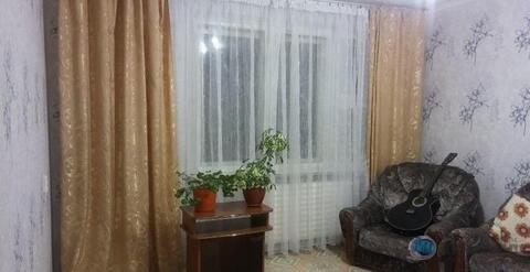 Аренда квартиры, Усть-Илимск, Ул. Мечтателей - Фото 2