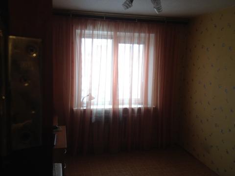 Продам 3 комнат квартиру - Фото 3