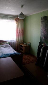Продажа квартиры, Чита, Ул. Белорусская - Фото 4
