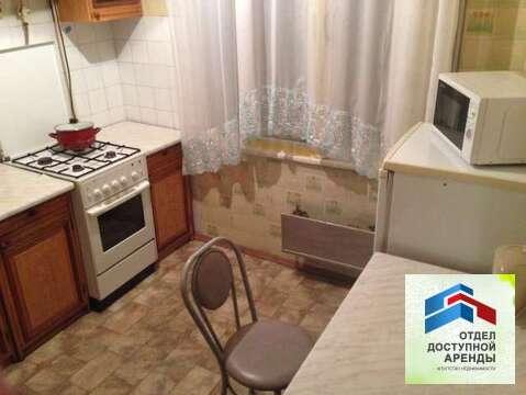 Квартира ул. Блюхера 22 - Фото 3