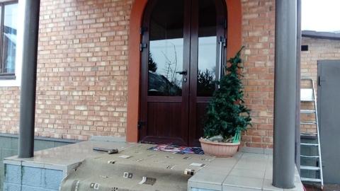 Продается дом в черте г. Солнечногорска - Фото 5