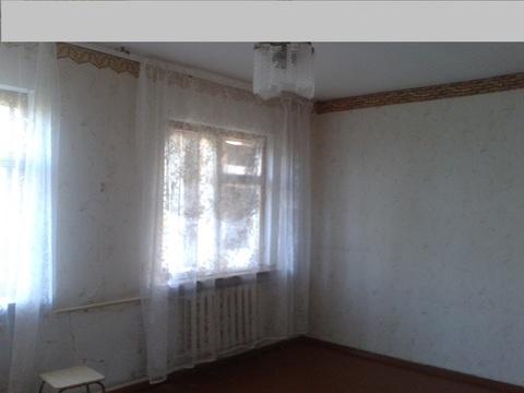 Аренда квартиры, Краснодар, Ул. Карасунская - Фото 1