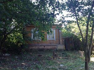 Продажа дома, Кашира, Каширский район, Ул. Ямская Слобода - Фото 2