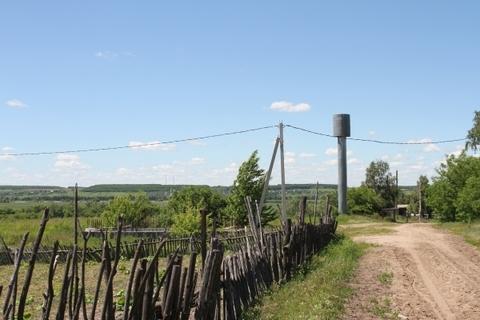 Продажа участка, Ямное, Рамонский район, Ул. Комсомольская - Фото 5