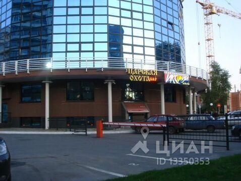Продажа псн, Архангельск, Улица Карла Маркса - Фото 1