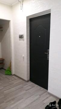 1-к квартира, 25 м, 2/3 эт. - Фото 5