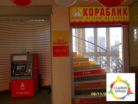 ТЦ «Вокзальный» – современный торговый центр, ориентированный на жит - Фото 4