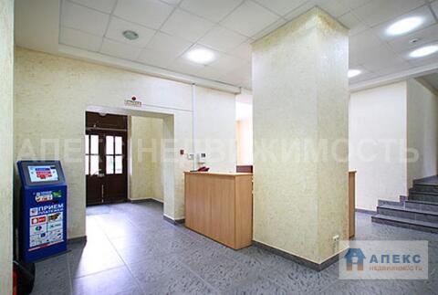 Аренда офиса 257 м2 м. Владыкино в бизнес-центре класса В в Марфино - Фото 4