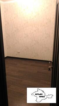 Сдается в аренду офис г.Севастополь, ул. Античный - Фото 3
