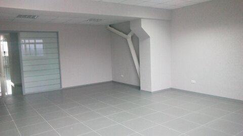 Офис, 60 кв. ул. Карболитовская - Фото 3