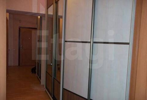 Продам 2-комн. кв. 63.2 кв.м. Белгород, Газовиков - Фото 3