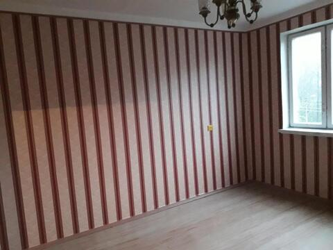 Продаётся 2к квартира в г.Кимры ул. 50 лет влксм 28 - Фото 2