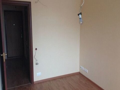 Продажа квартиры, м. Тропарево, Ул. Академика Анохина - Фото 3
