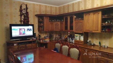 Аренда комнаты, Симферополь, Ул. Белая - Фото 1
