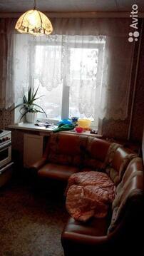 1 590 000 Руб., Продажа квартиры, Кемерово, Ул. Радищева, Купить квартиру в Кемерово по недорогой цене, ID объекта - 313905581 - Фото 1