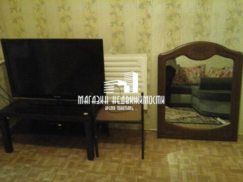 Сдам дом 80 кв.м, по ул.Советская (ном. объекта: 7175) - Фото 2