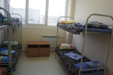Сдается комнаты в хостеле ул. Южно-Украинская 2 - Фото 3