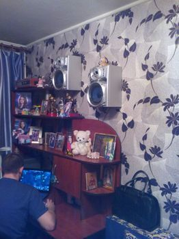 Продажа комнаты, Псков, Ул. Киселева - Фото 2