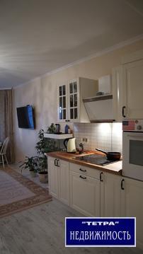Продается отличная двухкомнатная квартира в г.Троицк(Новая Москва) - Фото 3