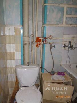 Продажа квартиры, Невинномысск, Мира б-р. - Фото 2