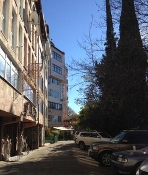 Продам 2 ком. в Сочи в хорошем доме в тихом месте - Фото 4