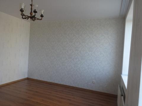 1-к квартиры на ул.Нигматуллина, 5 - Фото 5