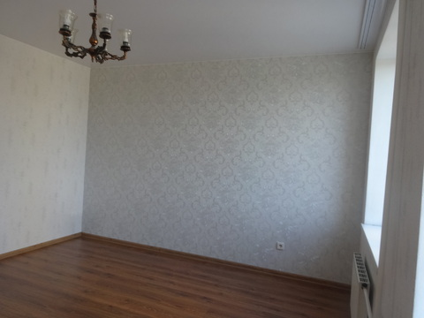 Продажа 1-комнатной квартиры на ул.Нигматуллина, 5 - Фото 5