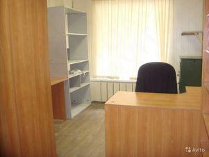 Продажа офиса, Тверь, Ул. Спартака - Фото 2