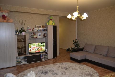 Продаю квартиру на Бытхе - Фото 2