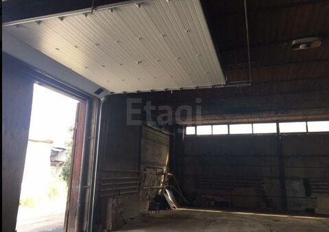 Сдам производственное помещение - Фото 2