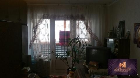 Продам 1-комнатную квартиру в г. Пущино, Моск. обл. 1,75 млн. - Фото 5
