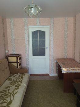 Продажа комнаты, Ставрополь, Юности пр-кт. - Фото 2