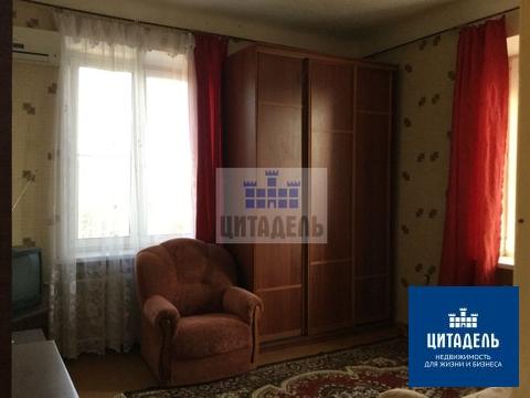Двухкомнатная квартира на Чайковского - Фото 4
