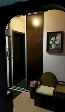 Продам 1 комнатную в мкр. Подсолнухах - Фото 4