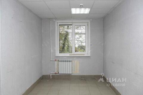 Продажа торгового помещения, Шадринск, Ул. Свердлова - Фото 2