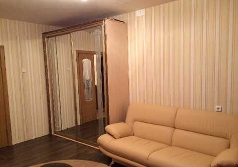 Сдам комнату по ул. Назаргалиева, 12 - Фото 4