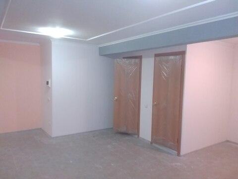 Продается нежилое помещение под офис по ул. Степана Разина - Фото 5