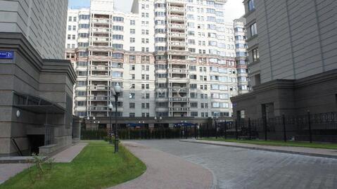 Продажа квартиры, Ул. Серпуховский Вал - Фото 3