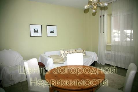 Дом, Рублево-Успенское ш, 21 км от МКАД, Маслово д. (Одинцовский р-н). . - Фото 5