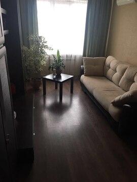 Сдаётся 2-к квартира с евроремонтом на ул. Шибанкова - Фото 5