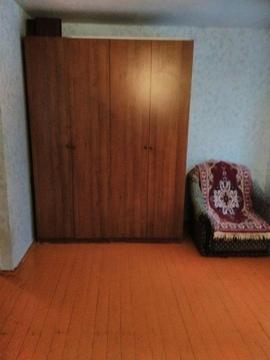 Сдается однокомнатная квартира 34 кв.м на 3/5 эт. - Фото 5