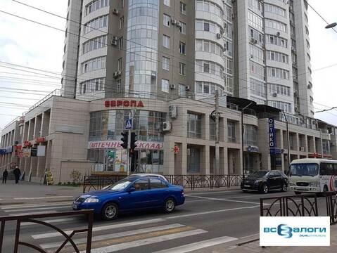 Продажа офиса, Ставрополь, Ул. Мира - Фото 1