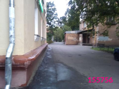 Аренда псн, м. Бабушкинская, Анадырский проезд - Фото 4