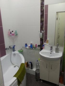 2 комнатная квартира на Макарова - Фото 2