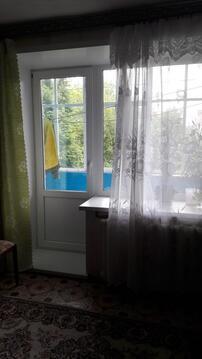 Продам 3-х комнатную на Сарментовой - Фото 5