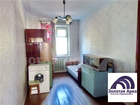 Продажа квартиры, Холмская, Абинский район, Клиническая улица - Фото 3