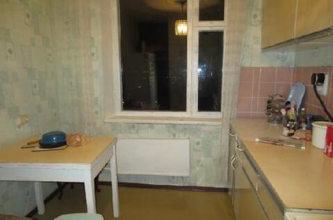 Продажа квартиры, Тольятти, Космонавтов б-р. - Фото 5
